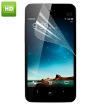 LCD Screen Protector for HTC G12 / Desire S (S510e)