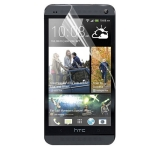 Mirror LCD Screen Protector for HTC G13 / Wildfire S / A510e