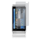 Professional LCD Screen Protector for Nokia N8