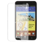 Diamond Screen Protector for Samsung Galaxy Note / i9220 / N7000