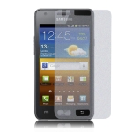 Diamond Film Screen Protector for Samsung Galaxy S2 / i9100