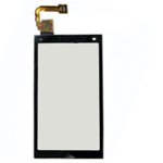 Original version,Touch Panel for Nokia X6