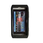 Silicone Case for Nokia N8