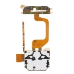 Replacement Mobile Phone Keypad Flex Cable for Nokia 5730