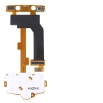 Replacement Mobile Phone Keypad Flex Cable for Nokia 6210S