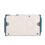 Replacement Mobile Phone Keypad Board for Nokia 6280