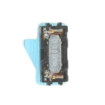 Original Versions, Speaker Earpiece for Nokia E65 / N82 / 6500 / 8600 / 5610 / 5310 / 5700