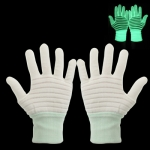 High Quality Non-woven Luminous Glove