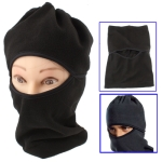 Warm Full Face Cover Winter Ski Mask Beanie Hat Scarf Hood CS