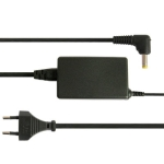 AC Adaptor for PSP, PSP2 (EU PLUG)