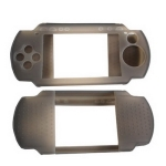 Silicon case for PSP game