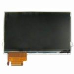 LCD for PSP 2000 (Copy version)