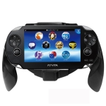Good Antiskid Game Grip for Sony PS Vita