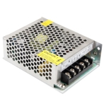 S-60-12[B] DC 12V 5A[B] Regulated Switching Power Supply (100~240V)