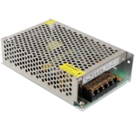 S-100-12 DC 12V 8.5A Regulated Switching Power Supply (100~240V)