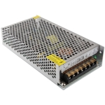 S-150-12 DC 12V 12.5A Regulated Switching Power Supply (100~240V)