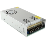 S-300-5 DC 0-5V 60A Regulated Switching Power Supply (100~240V)