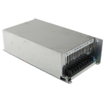S-660-12 DC 0-12V 55A Regulated Switching Power Supply (100~240V)