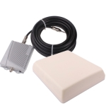 Dual Band GSM900 &amp; GSM1800 Signal Booster + Outdoor Antenna
