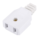 US Plug Travel Power Adaptor
