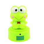 Doorbell Motion Sensor Frog Welcome Device
