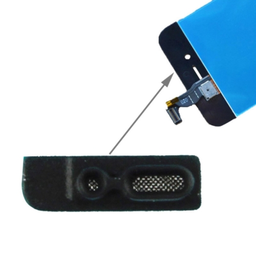 Earpiece Anti-Dust Mesh for iPhone 5