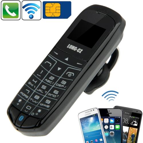 Telephone Long Cz : sunsky long cz j8 gsm mini mobile phone ~ Melissatoandfro.com Idées de Décoration