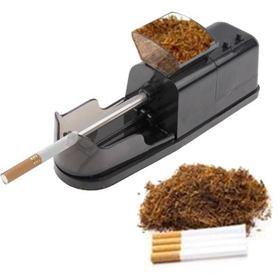 passive effects of electronic cigarettes