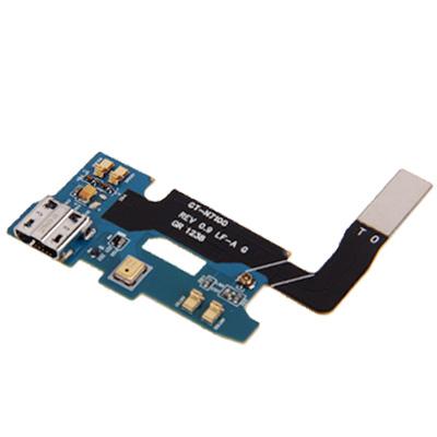 CHARGING FLEX N7100