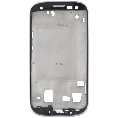 LCD FRAME i747/T999