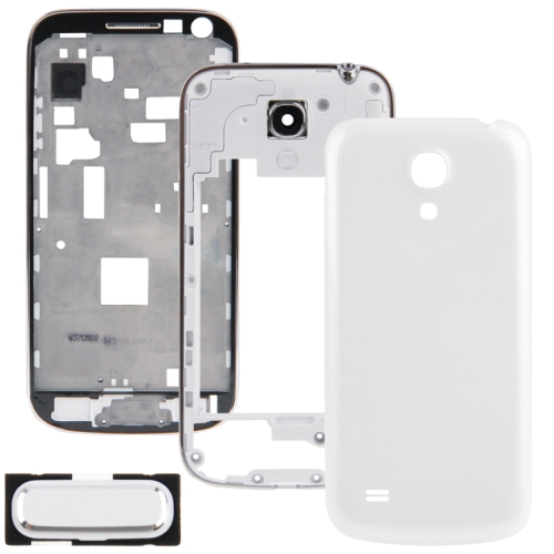 S4 mini HOUSING ( MIDDLE+BACK)
