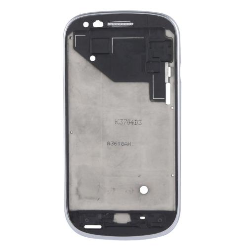 LCD FRAME S3 MINI i8190