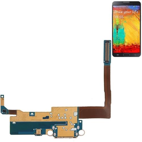 CHARGING FLEX N9005 NOTE3