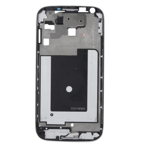 LCD FRAME i9505