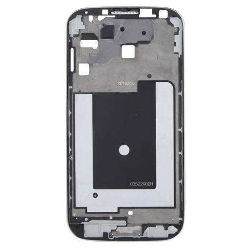 LCD FRAME S4 i9500