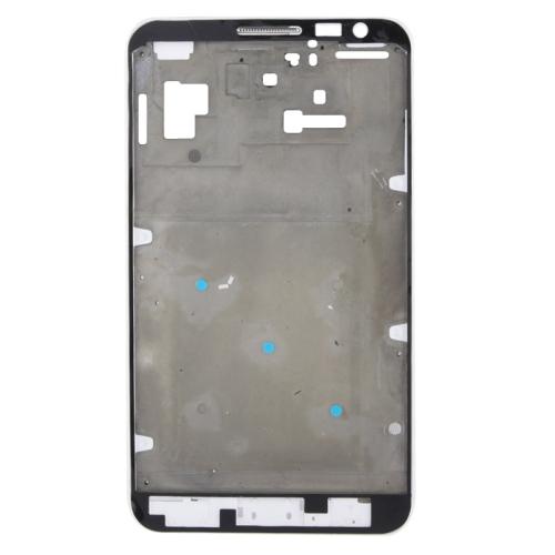 N7000 LCD FRAME