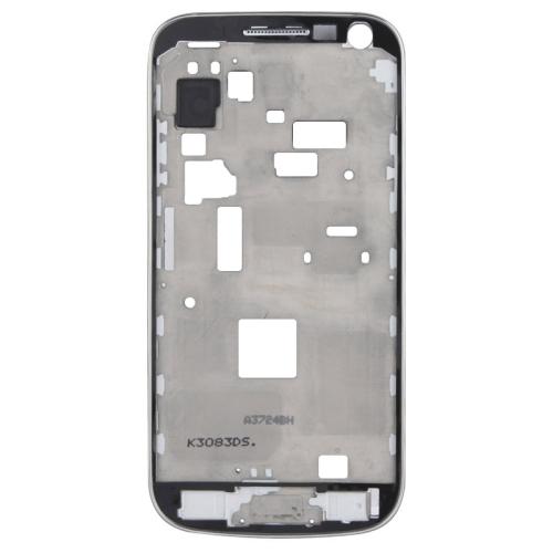 LCD FRAME S4 mini i9195