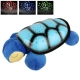 Twilight Sea Turtle Night Light Star Guide Constellation Projector Lamp 3 Colors Change