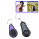 RF Wireless Super Electronic Key Finder with Receiver Kit