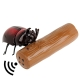 Radio Control Insect Boll Weevil Toy