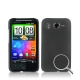 Dream Mesh Case for HTC Desire HD / G10 (Black)