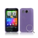 Dream Mesh Case for HTC Desire HD / G10 (Purple)