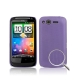 Dream Mesh Case for HTC Desire S / G12 (Purple)
