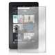 LCD Screen Protector for Amazon Kindle Fire , With LCD