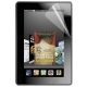 LCD Screen Protector for Amazon Kindle Fire, With Anti Glare