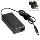 AU Plug AC Adapter 19V 4.74A 90W for HP COMPAQ Notebook, Output Tips: 7.4 x 5.0mm (Original Version)