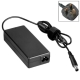 UK Plug AC Adapter 19V 4.74A 90W for HP COMPAQ Notebook, Output Tips: 7.4 x 5.0mm
