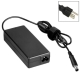 US Plug AC Adapter 19V 4.74A 90W for HP COMPAQ Notebook, Output Tips: 7.4 x 5.0mm