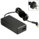 AU Plug AC Adapter 19V 3.42A 65W for Asus Notebook, Output Tips: 5.5 x 2.5mm (Original Version)