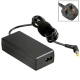 UK Plug AC Adapter 19V 3.42A 65W for Asus Notebook, Output Tips: 5.5x2.5mm